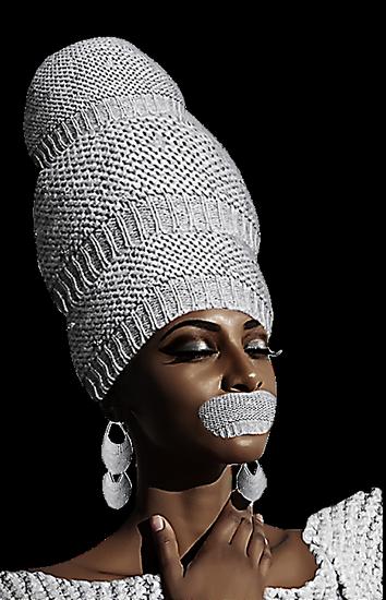 femme_chapeau_tiram_996