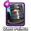 d_prince.jpg