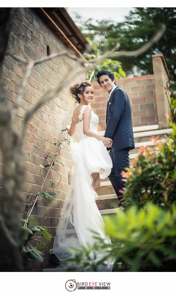 pre_wedding_la_toscana_031