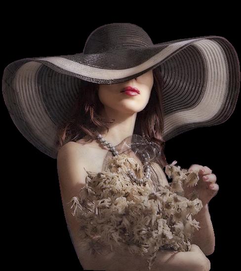 femme_chapeau_tiram_704