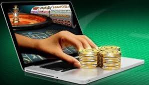 Best Online Casinos For USA Players in 2018