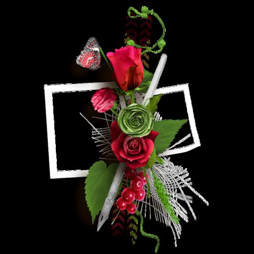 tubes_fleurs_saint_valentin_tiram_208