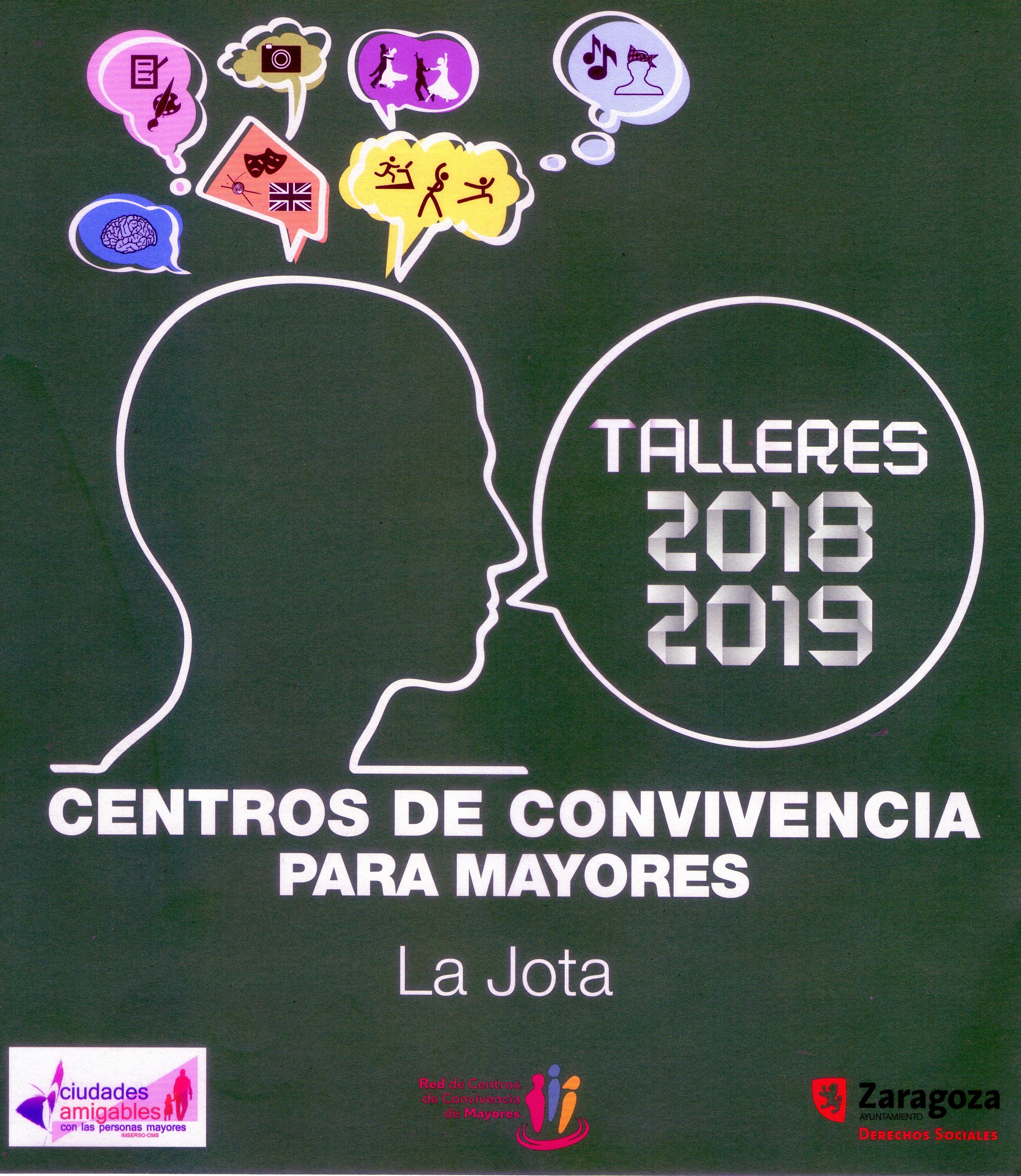 Cartel_Talleres_2018_2019