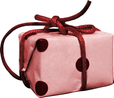 cadeaux-tiram-62