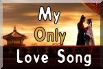 lovesong2