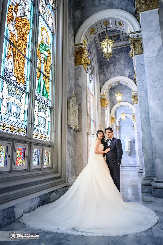 pre_wedding_abac_081