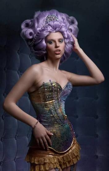 corset_femmes_tiram_633