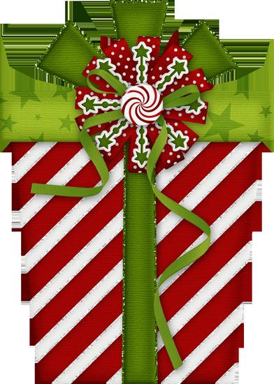 cadeaux-tiram-131