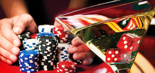 List Of USA Online Gambling Casinos