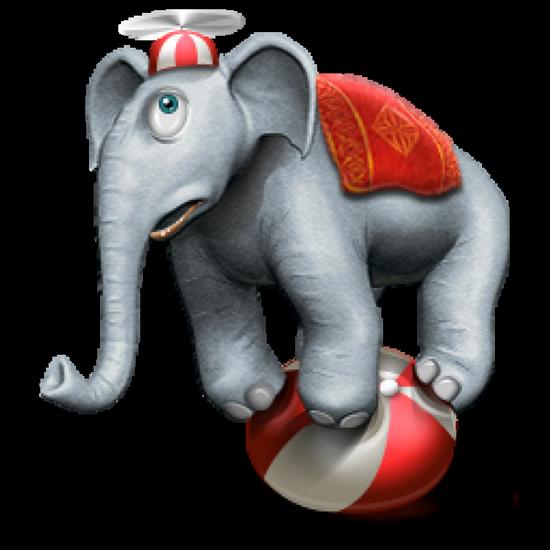 tubes_elephants_tiram_216