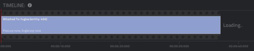 timeline_loading.jpg