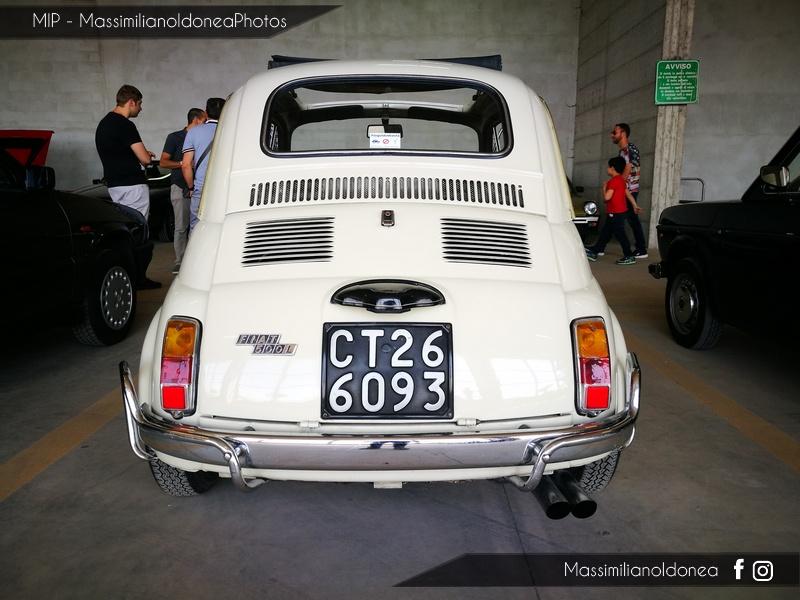 Parking Vintage - Pagina 3 Fiat_500_L_18cv_71_CT266093_3