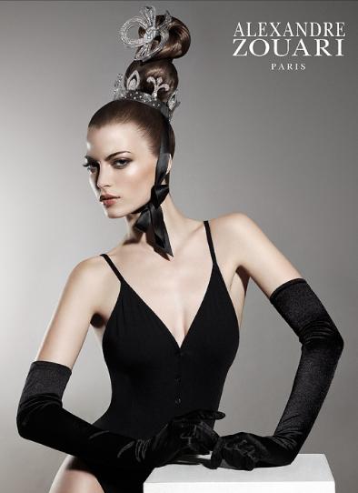 glamour_sexy_tiram_165
