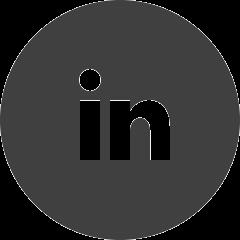 iconmonstr_linkedin_4_240