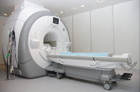 МРТ: подготовка к исследованию и его проведение
