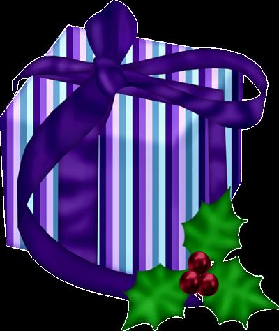 cadeaux-tiram-103