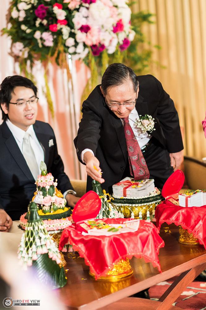 wedding_Shangri_La_Hotel_Bangkok_036