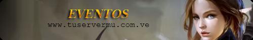 RosarioMu [Exp: 200x] [drop: 50%] [Inauguracion] EArLvDz