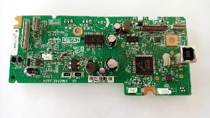 MAINBOARD EPSON L360