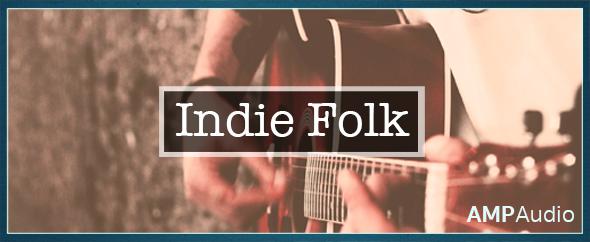 Indie-Folk