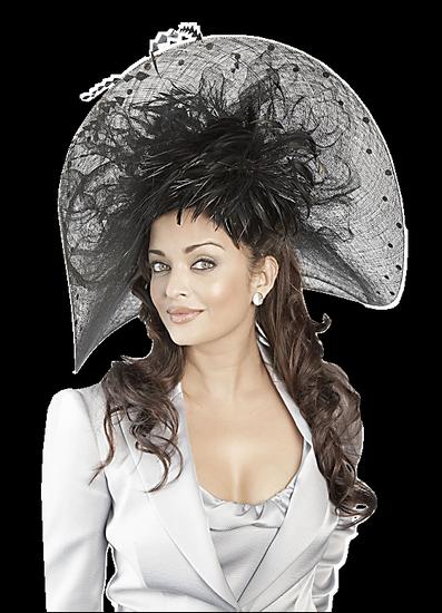 femme_chapeau_tiram_949