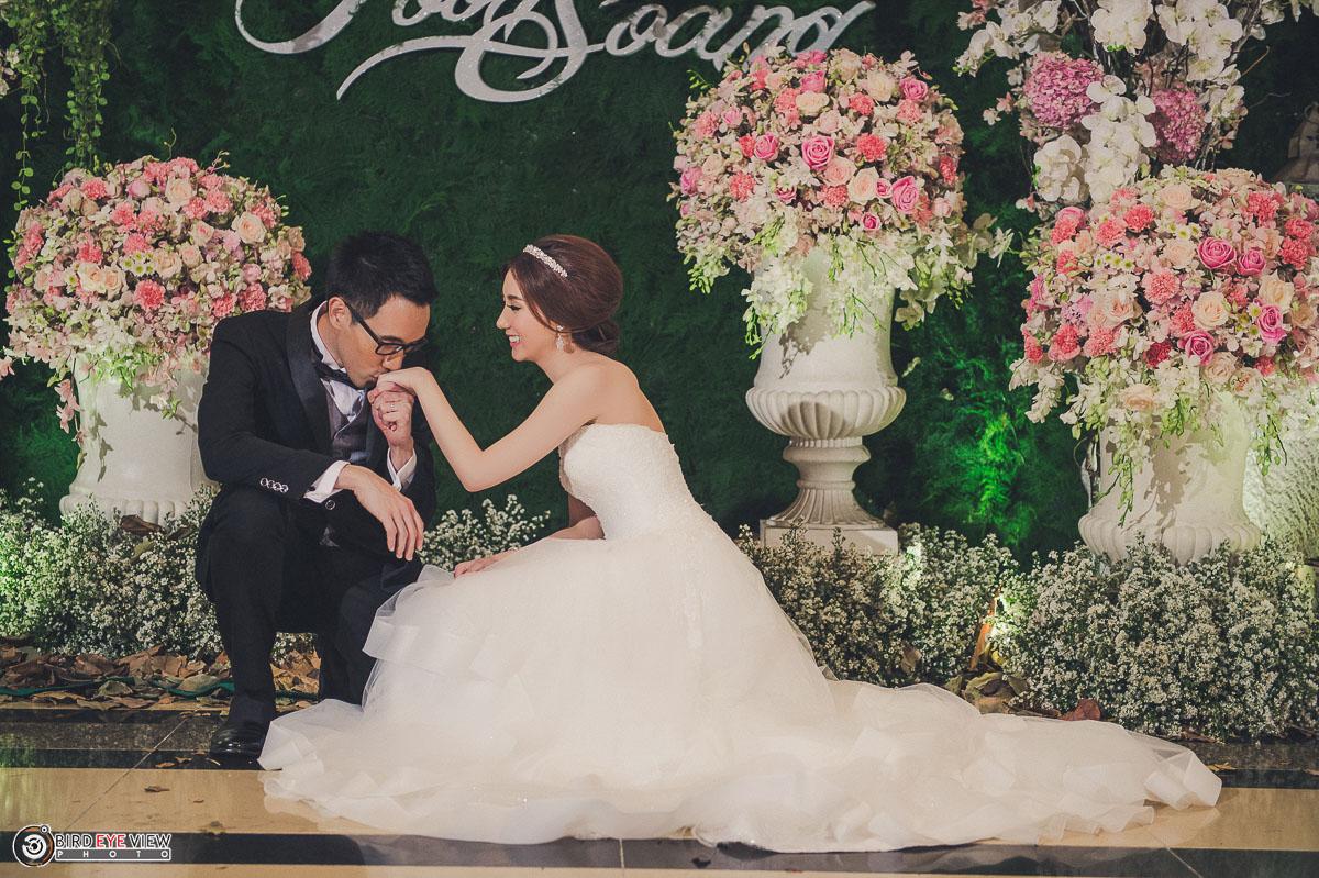 wedding_peninsula_128