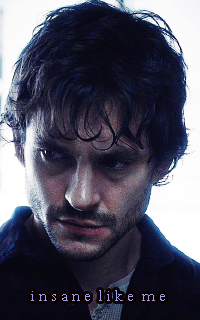 Hugh Dancy Avatars 200*320 pixels   Dimitri_Anya2