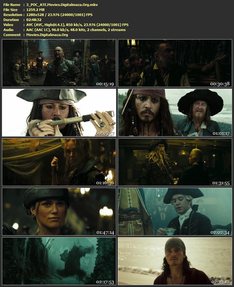 https://image.ibb.co/dFK837/3_POC_ATE_Movies_Digitalmaza_Org_mkv.jpg