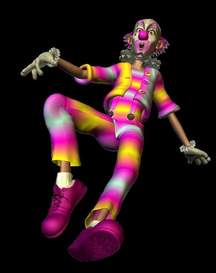 clown_tiram_43