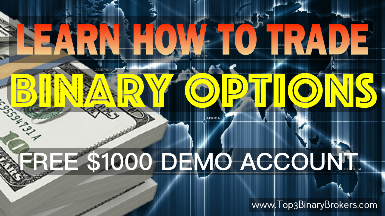 Best IQ Binary Option Strategy For Beginners 2018 United Kingdom