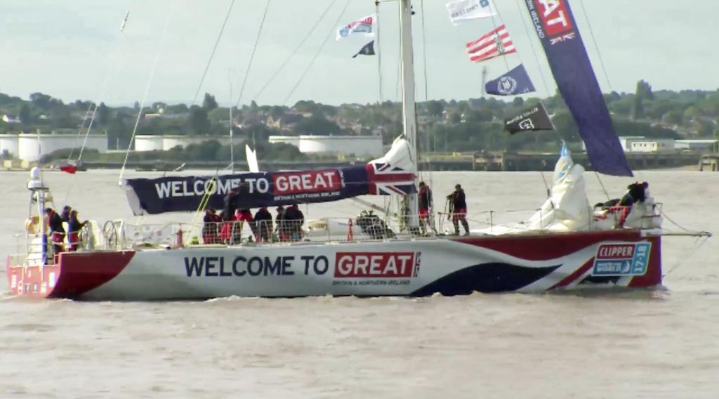 Team_GT_Britain