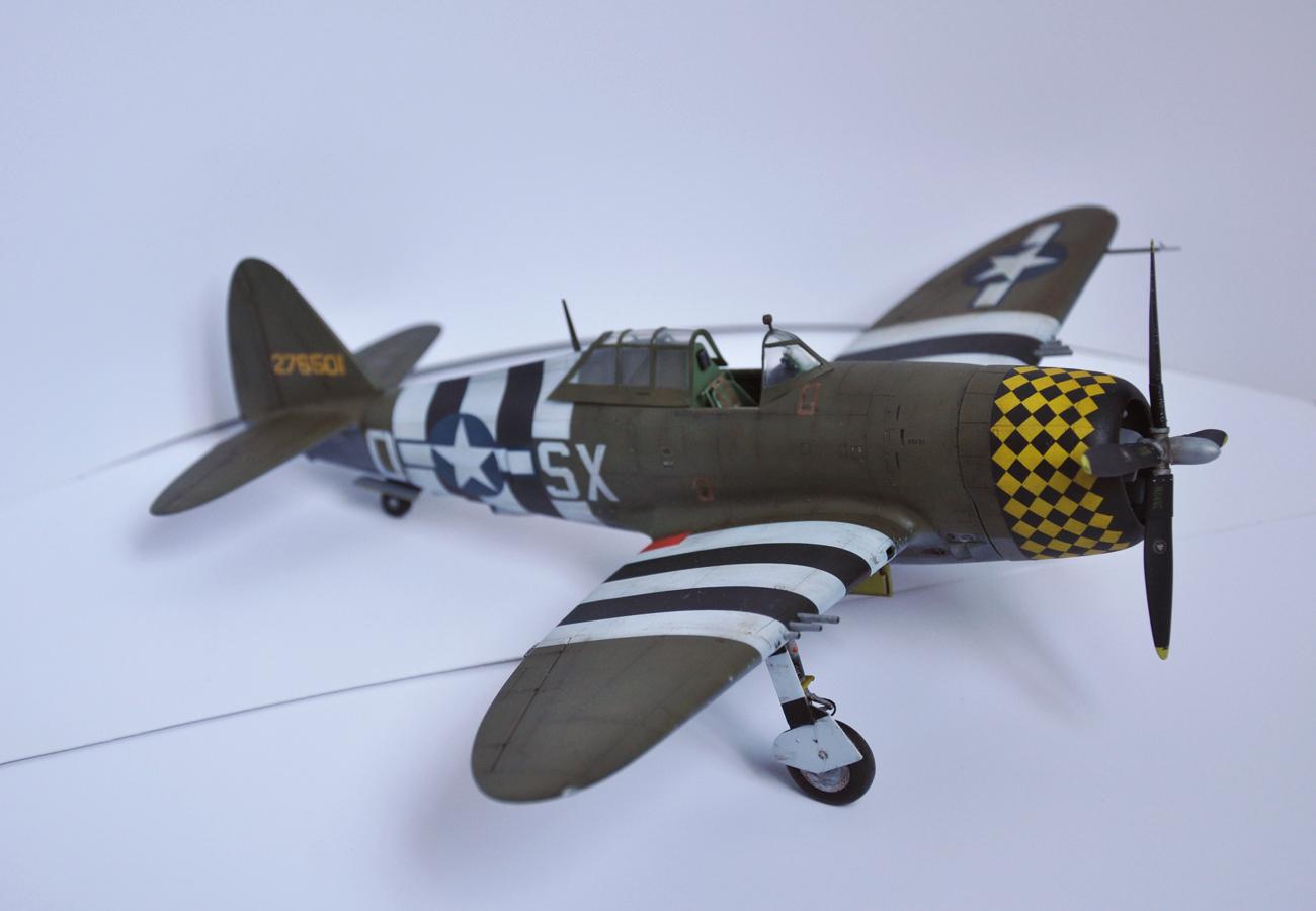 P-47D 353 FG/352FS (projet AA) DSC_0149b