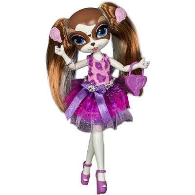 Pinkie - Página 2 0088556133037_500_X500