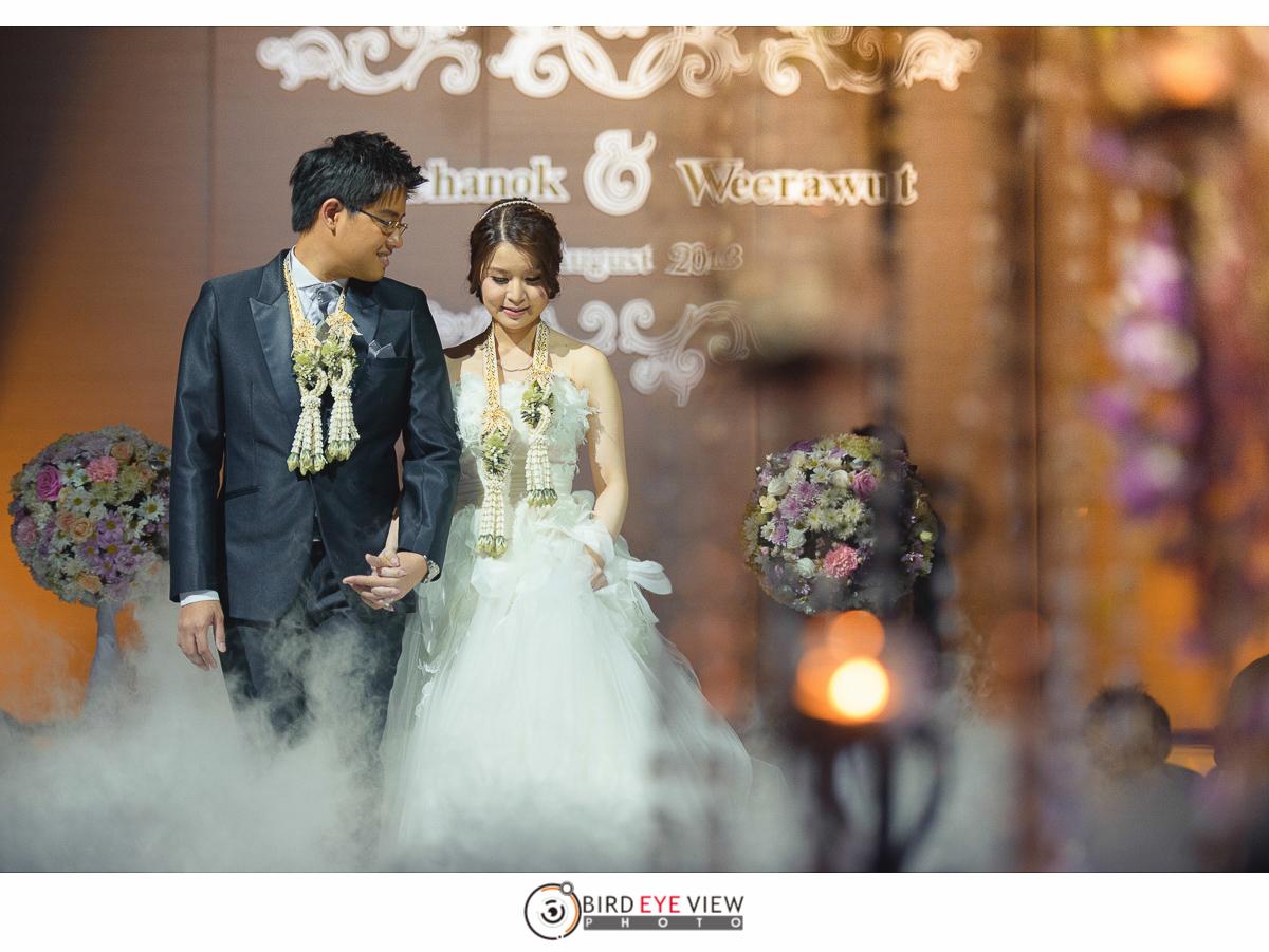 pullman_bangkok_king_power_domepim_091