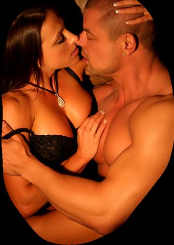 couple_saint_valentin_tiram_34