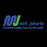 partner_mrt