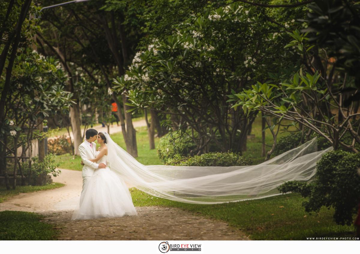 pre_wedding_marakesh_24