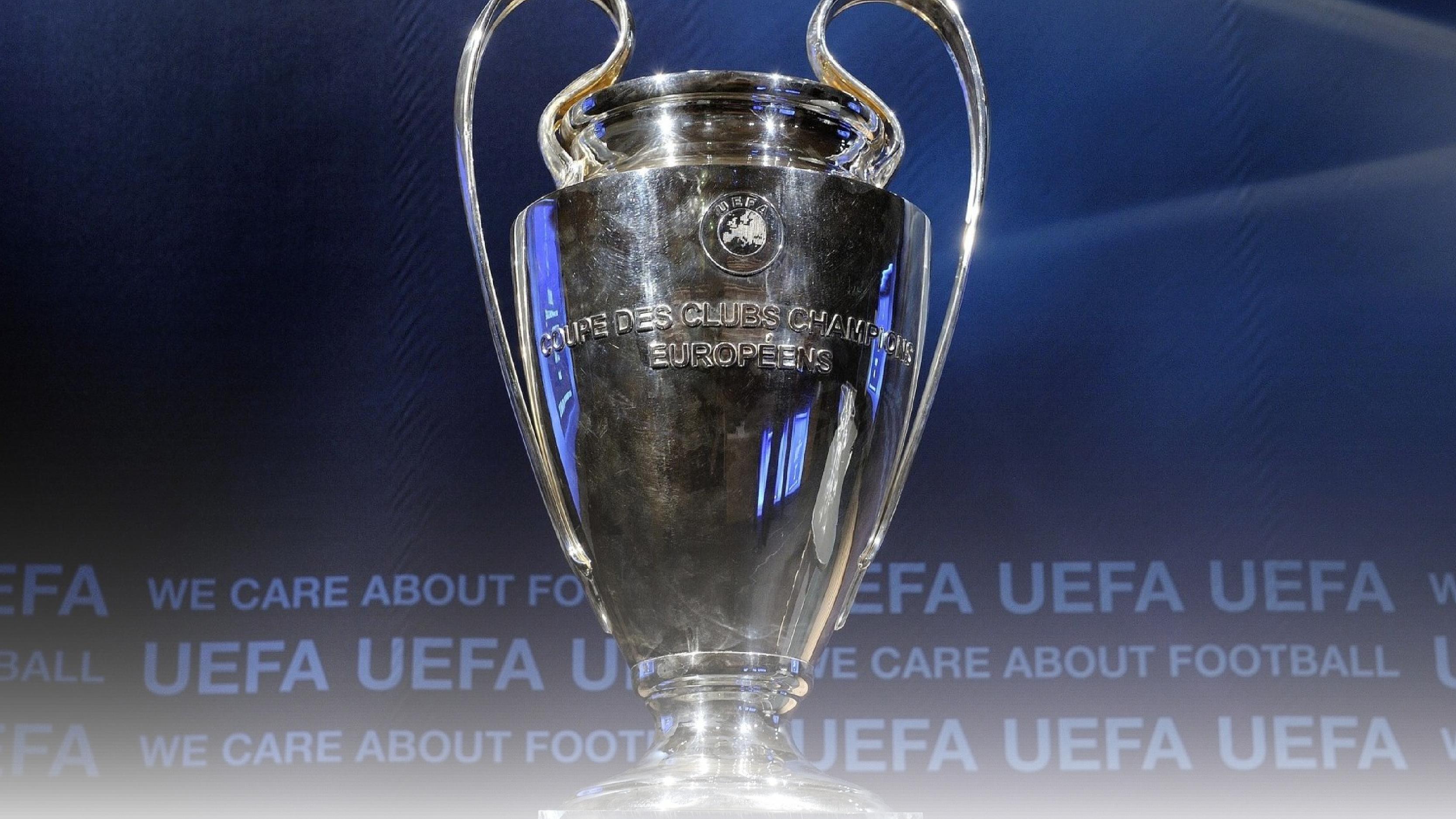 La desigualdad en las ligas europeas tiene un causante: la Champions League