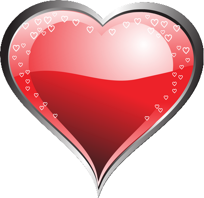coeur_saint_valentin_tiram_393