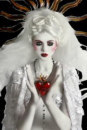 femmes_saint_valentin_tiram_375