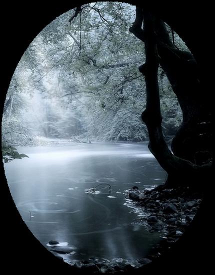 paysage_tiram_35