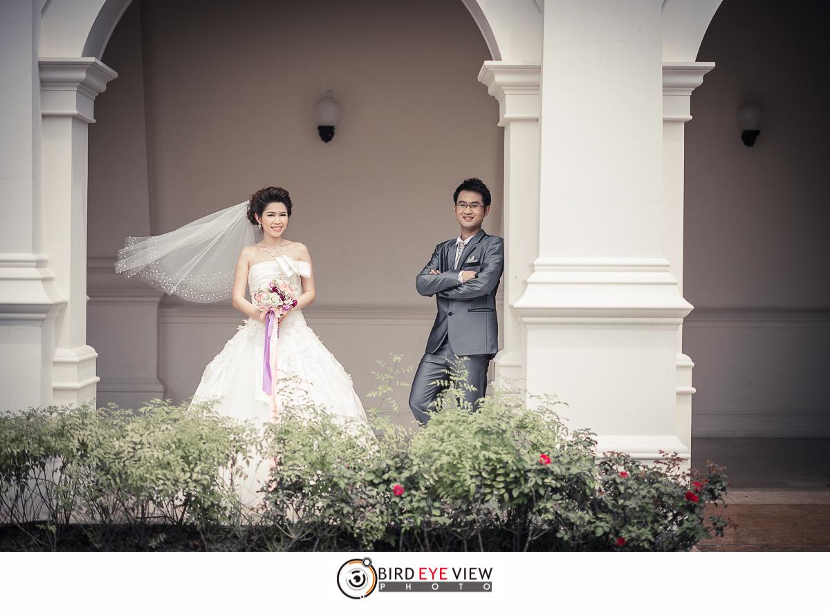 pre_wedding_chocolate_ville_26