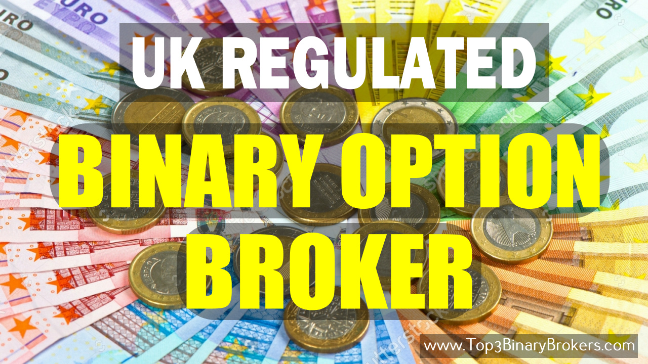 Try IQ Binary Option United States Regulation 2018 South Africa