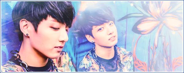 | Username  Change |  Jeon_Jungkook_Sig_Spice