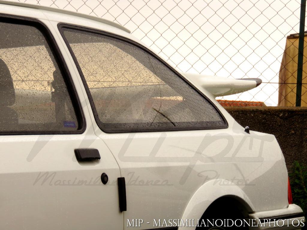 Raduno Auto d'epoca Ragalna (CT) Ford_Sierra_RS_Cosworth_2_0_200cv_86_CT752122_8