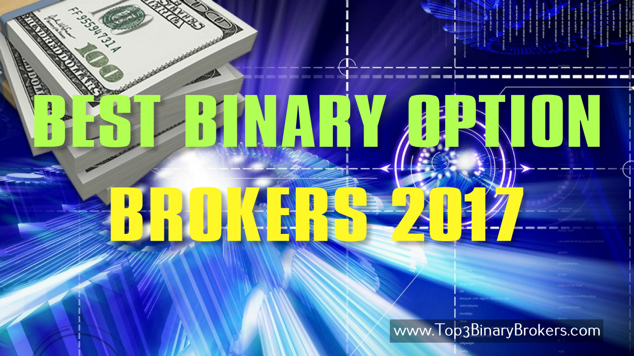 Best IQ Binary Option Range Strategy