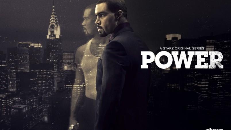 Power 8 епизода, Прва сезона (Крај на сезона)