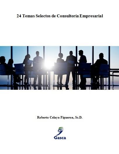 24 Temas Consultoria