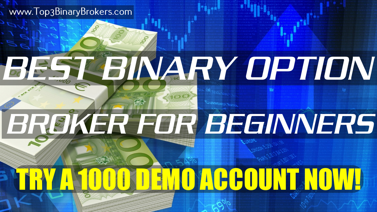 Try IQ Binary Option Made Easy United Kingdom