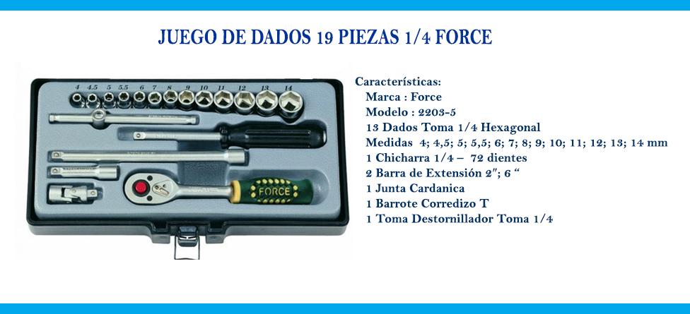 Juego_de_Dados_Force_2203